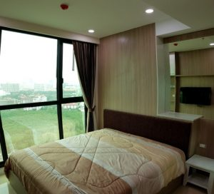 Dusit Grand Condo View 70 sq.m 2-bedroom (6)