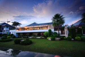 Dusit Lake Pataya_277